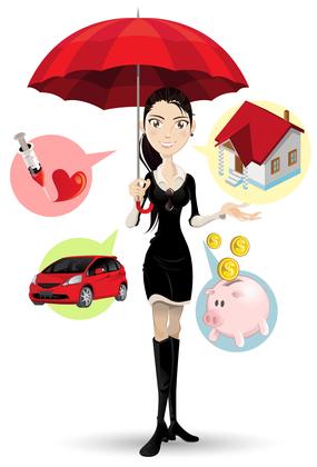 Home Auto Insurance Reviews