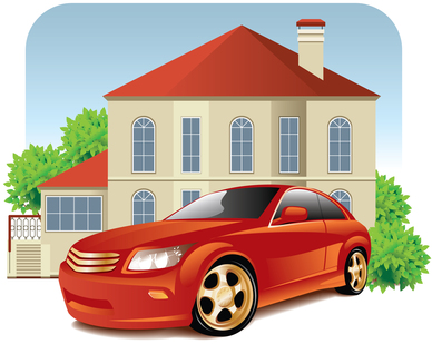 Home Auto Insurance Ratings